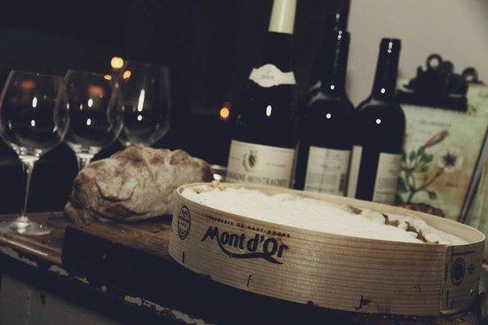 Kok & vin, odense   restaurantanmeldelser   tripadvisor