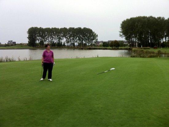 Birdland Golf and Country Club