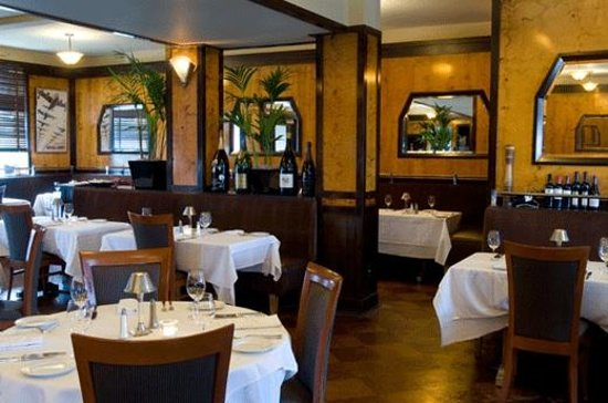 Bistro Le Relais Louisville East Menu Prices Restaurant Reviews Tripadvisor