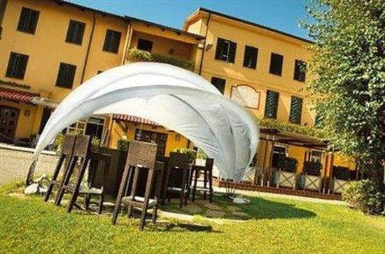 Photo of Jet Hotel Caselle Torinese
