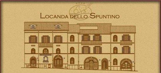 Photo of Locanda dello Spuntino Grottaferrata