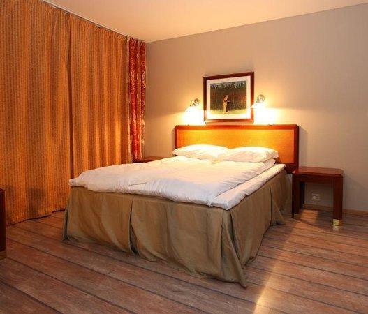 Kristiansund Hotel