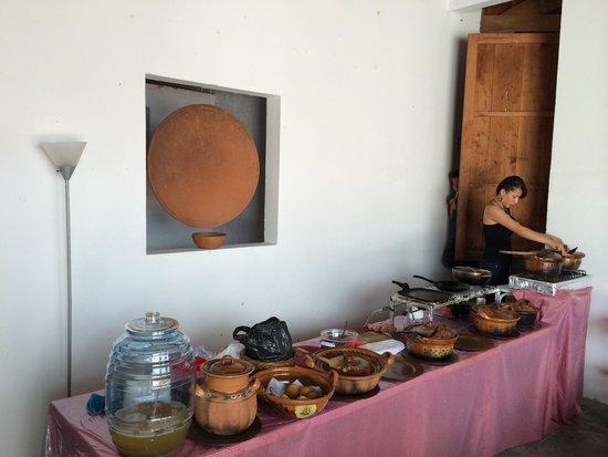 Comedor Maseual, Cuetzalan del Progreso - Restaurant Reviews ...