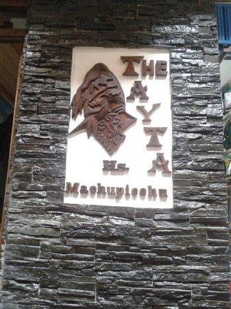 The Tayta Hostal