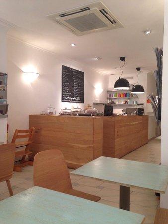 The Provence Shop: Deco