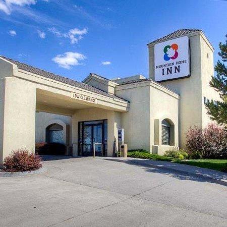 Photo of Mountain Home Inn