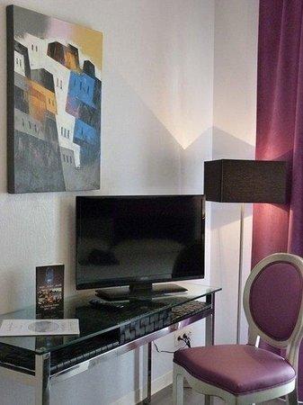 Adonis La Baule Hotel