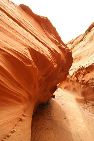 Water Holes Canyon: Just a wonderful experience