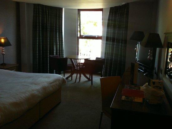 Hotel Siror Tripadvisor