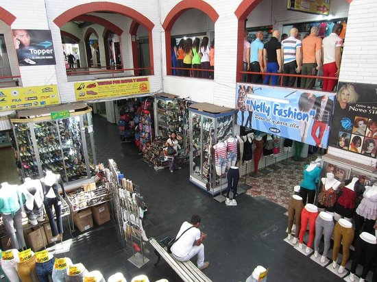 Foto de Barrio Patronato, Santiago  Barrio Patronato - Stores ... 4696680f9a