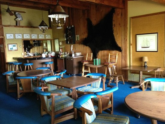 Ross Teal Lake Lodge Amp Teal Wing Golf Club Hayward