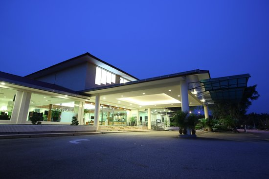 Photo of Concorde Inn Kuala Lumpur International Airport Sepang