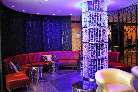 Foshay Tower Bar