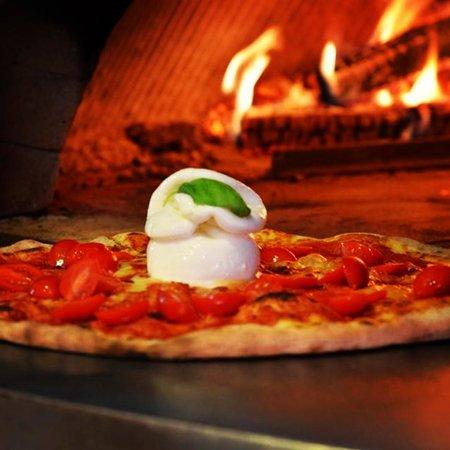 PistoPizza