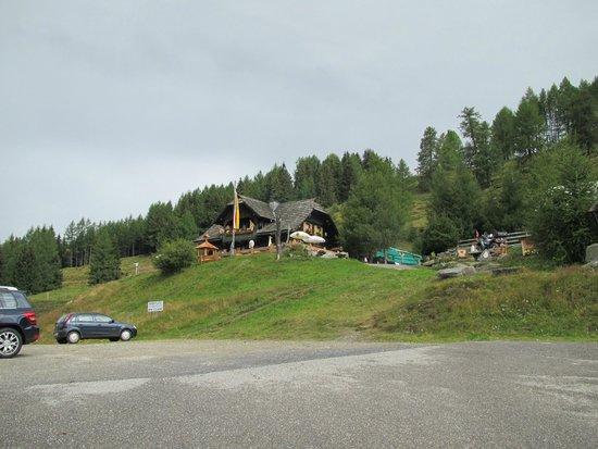 Seefischer Hotel Millstatter See