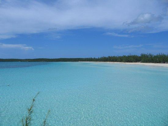 Bahama Villa: wow