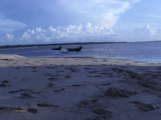 Delta Rio Parnaíba 사진