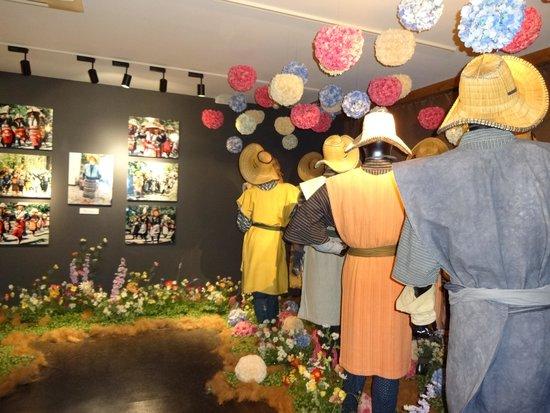 Amuse Museum: PHOTO1