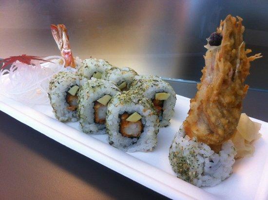 immagine Azuki Sushi In Rimini