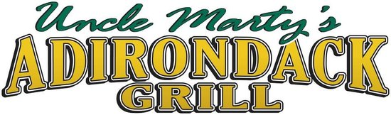 Uncle Marty's Adirondack Grill
