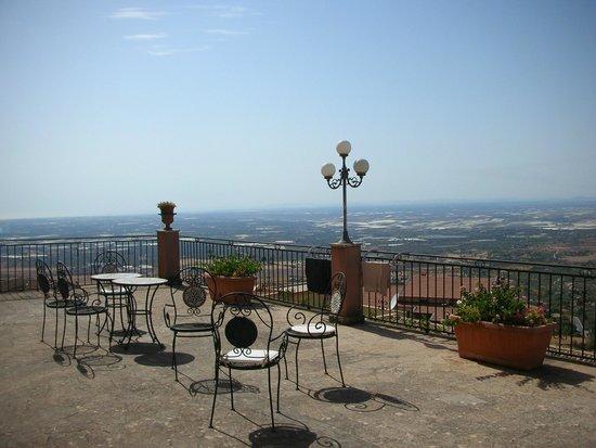 Albergo Villa Nobile