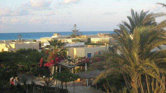 Photo of Aida Beach Hotel Alexandria