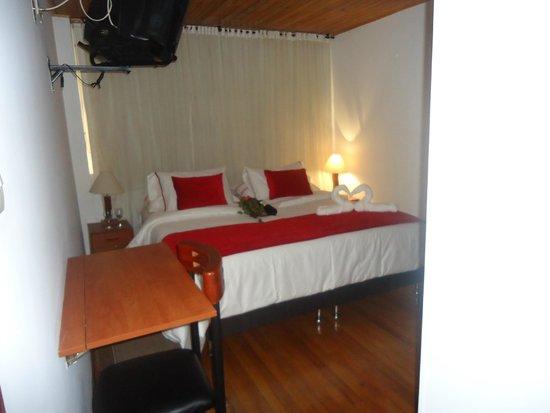 Decoracion Romantica Habitacion Hotel ~   write a review add photo explore similar hotels hotel casa paulina 154