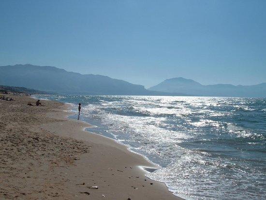 Matrimonio Spiaggia Alcamo : Spiaggia di alcamo marina aktuelle lohnt es sich