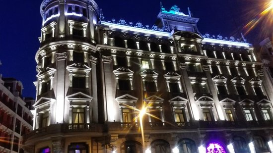 Casino gran via poker foro