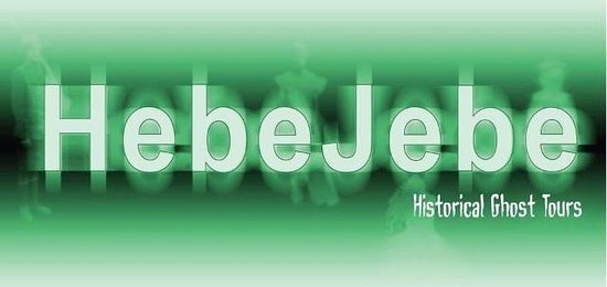 HebeJebe Tours