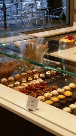 Chardon Bleu Espace Gourmet Alsace Lorraine