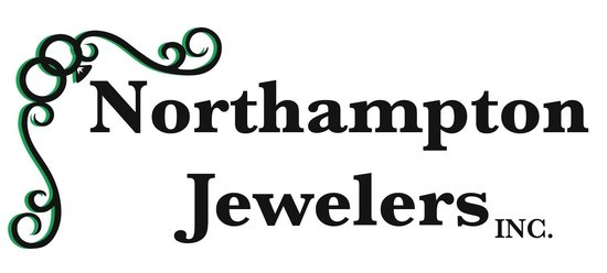 ‪Northampton Jewelers‬