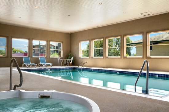 Motels In Abbotsford Bc Canada