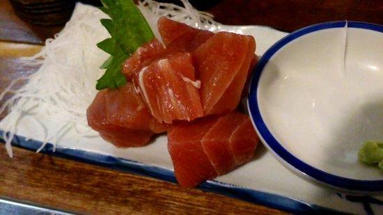 Banpaiya Ooimachi