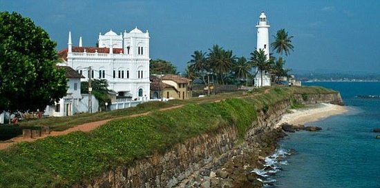 mama s galle fort guesthouse reviews photos rate comparison