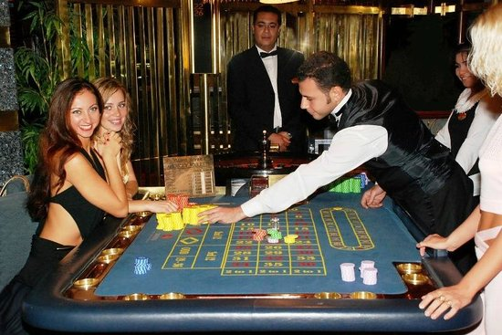 casino royale online casino deluxe