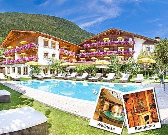 Photo of Alpenhotel Tirolerhof Neustift im Stubaital