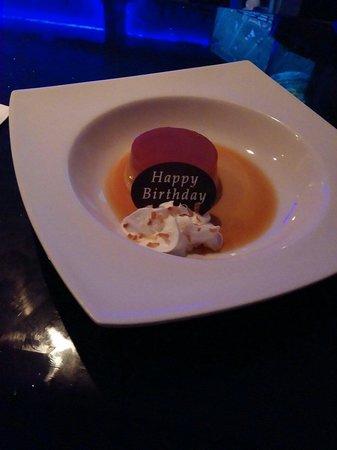 Kasavista: Happy Birthday 2 me