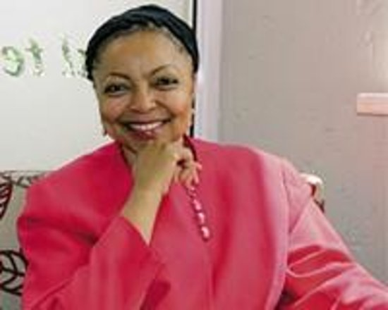 The Soweto Hotel on Freedom Square: meet CEO Lindiwe Sangweni-Siddo