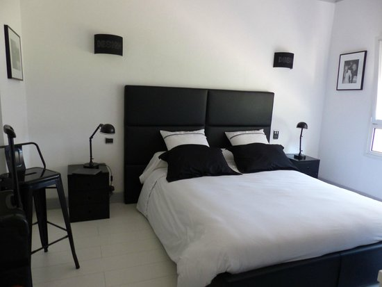numero 55 albi france voir les tarifs et avis chambres d 39 h tes tripadvisor. Black Bedroom Furniture Sets. Home Design Ideas