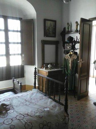 Museo Etnologico de Santa Olalla del Cala