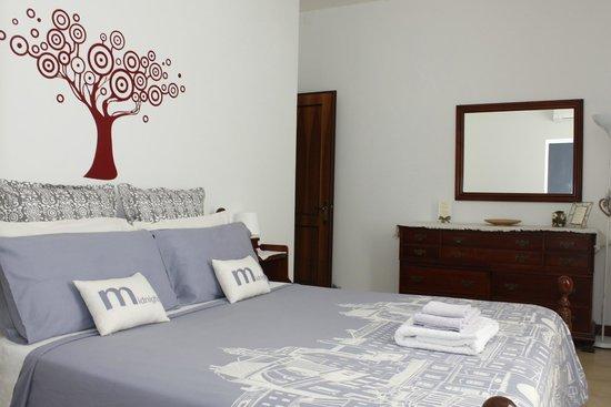 Bed and Breakfast Sanremo La Casa di Piera e Alice