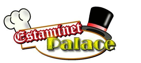 ESTAMINET PALACE