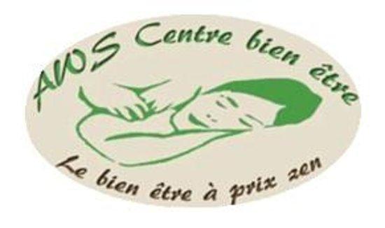 AWS Centre Bien Etre