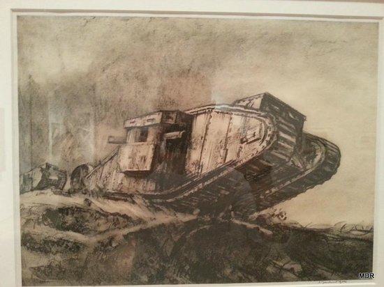 Royal Albert Memorial Museum: RAMM Collection