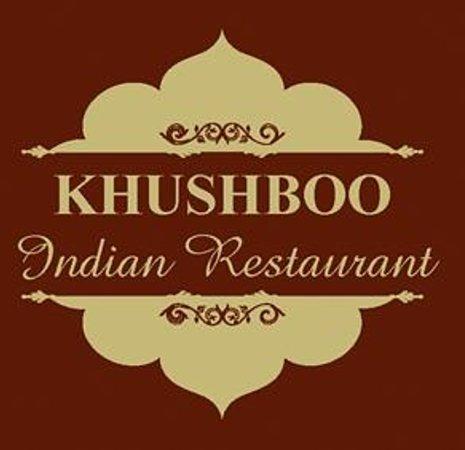 Indian Restaurant Lower East Side New York