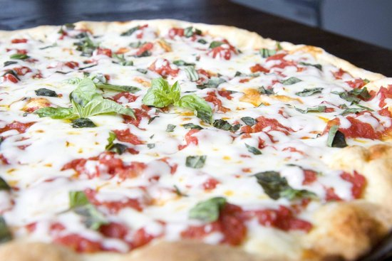 Italian Pizza Kitchen, Roselle   Menu, Prices U0026 Restaurant Reviews    TripAdvisor