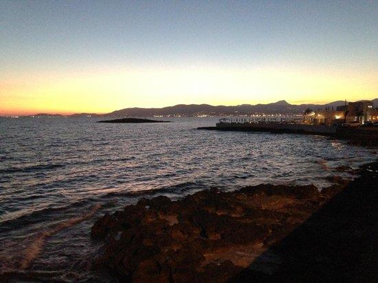 photo1.jpg: fotografía de Cala Estancia, Can Pastilla - TripAdvisor