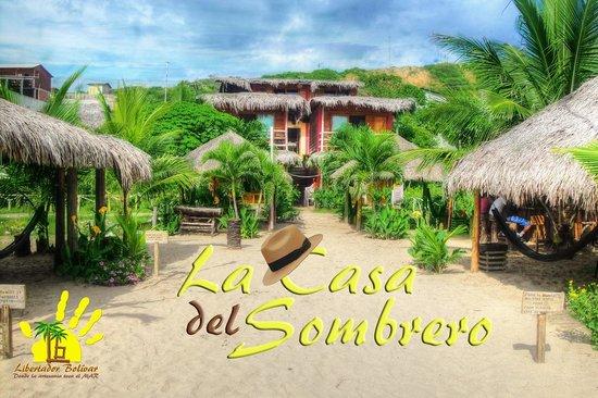 Image result for libertador bolivar