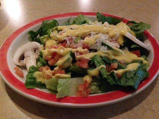 99 Restaurants Bistro Salad Restaurant Pub 291 Mishawum Rd